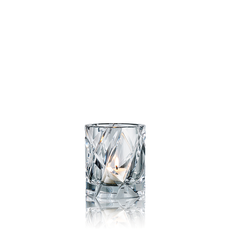 HURRICANE CRYSTAL SMALL